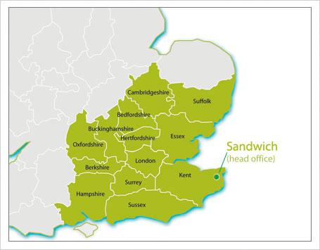 sandwich-map