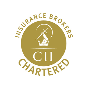 Chartered Insurance Brokers